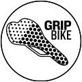 GRIP BIKE