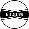 Ergo Shape