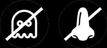 antibacterial-antiodor
