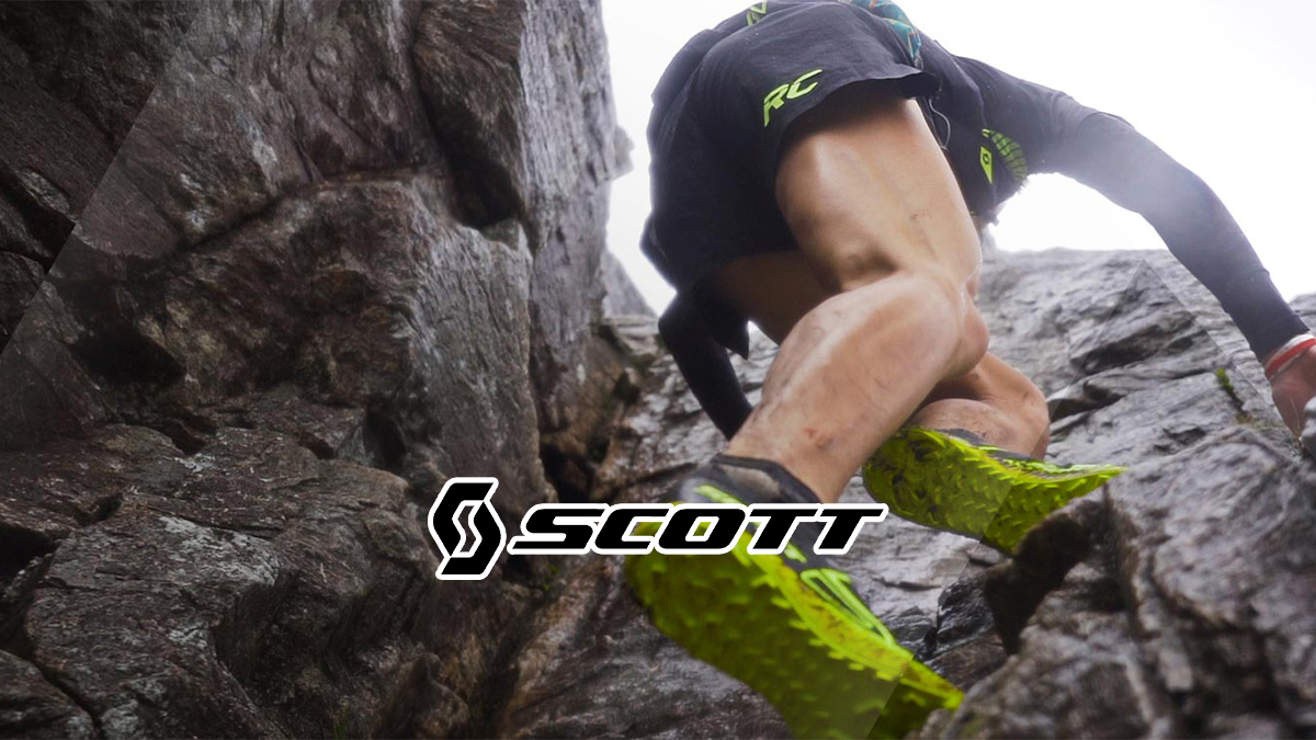 Sportlicious Malaysia   Featured Collection -