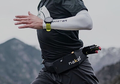Sportlicious Malaysia | Featured Brands - NAKED SPORTS INNOVATIONS