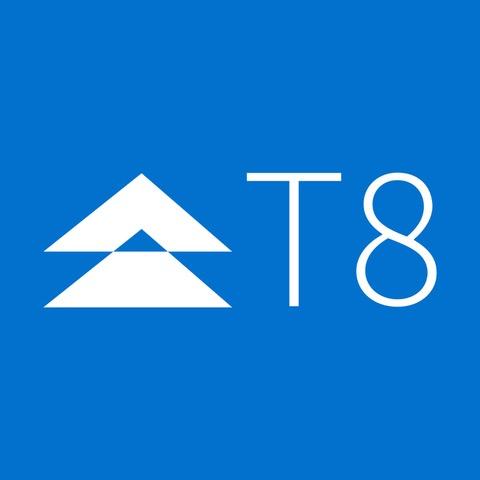 thumbnail_T8 logo 2020.jpg