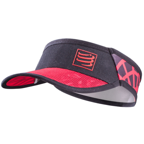 Spiderweb UL Visor (Black Red).jpg