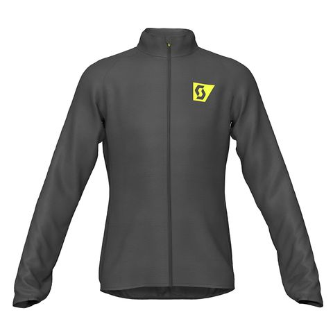 wb jacket men front.jpg