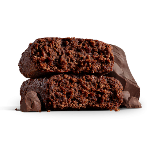 brownies product.jpg