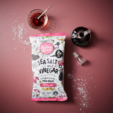 salt vinegar ad.jpg
