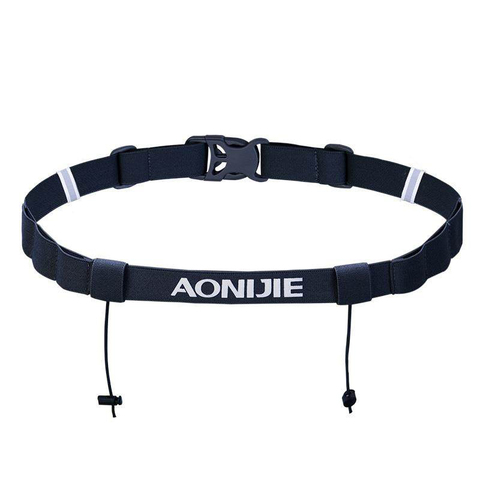race bib belt.jpg