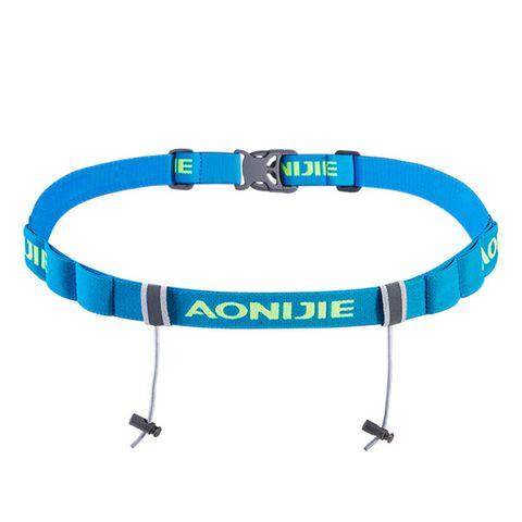 rabe bib belt blue.jpg