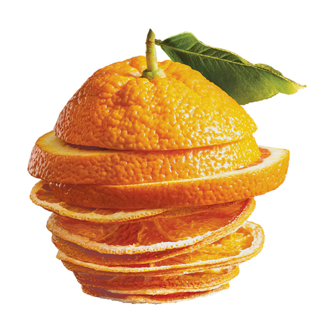 orange fruit.jpg