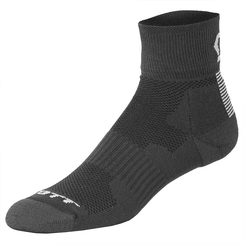 Trail Socks.jpg