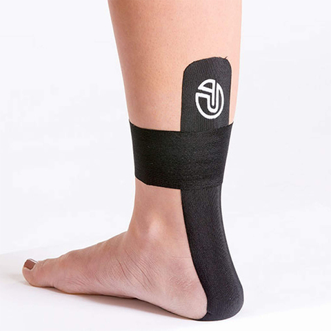 kinesiology tape Single foot.jpg