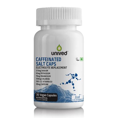 Unived - Caffeinated Salt Capsule.jpg
