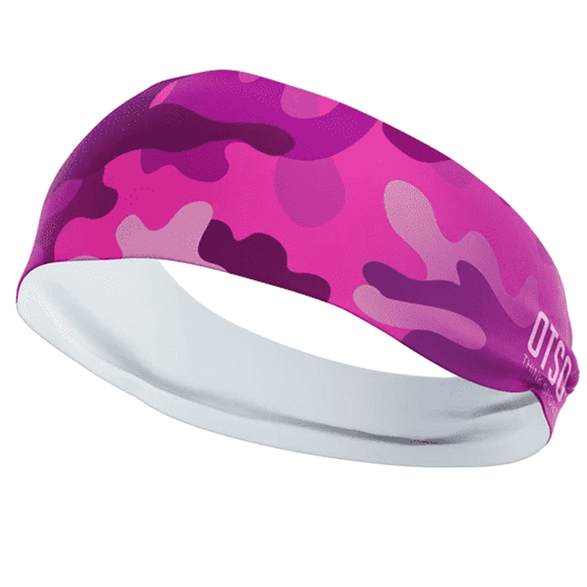Camo Pink Thick.png