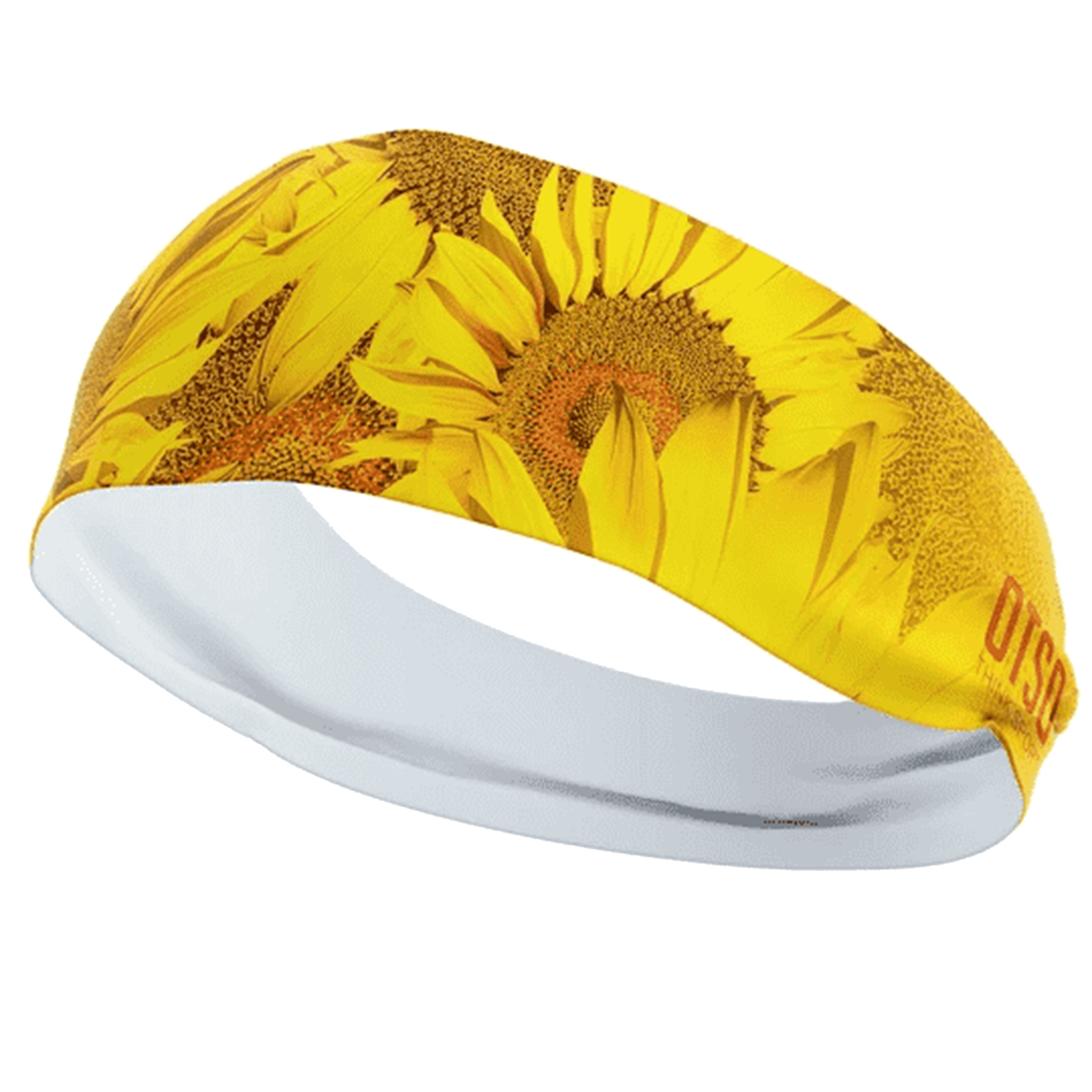 Sunflower Thick.png