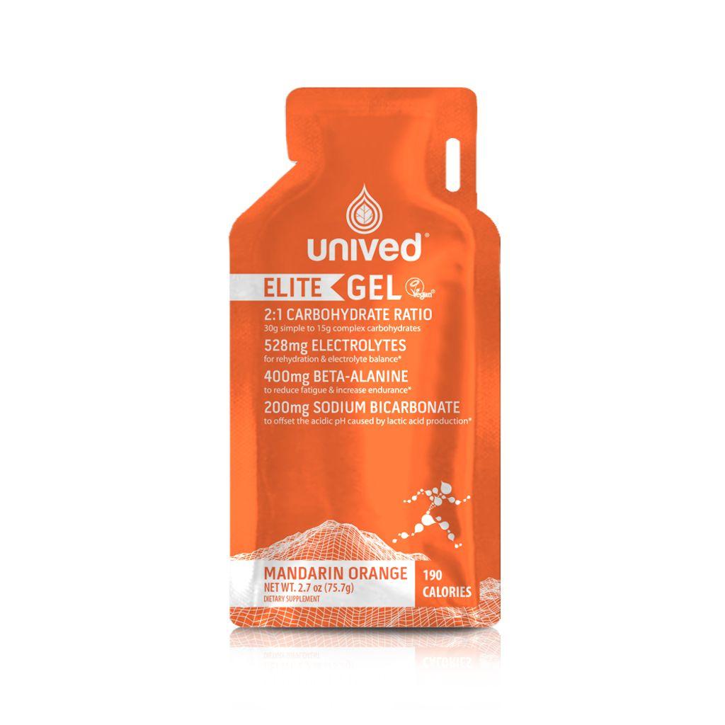 Unived-Elite-Manderin-Orange-Front.jpg