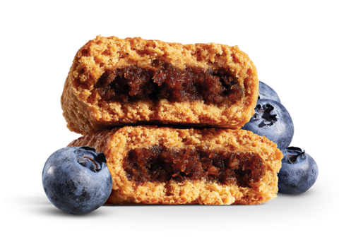 ww_blueberry_product.png