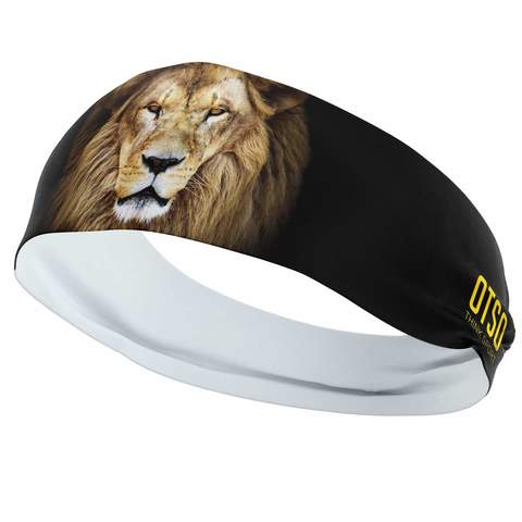 headband-otso-12cm-lion_1800x1800.jpg