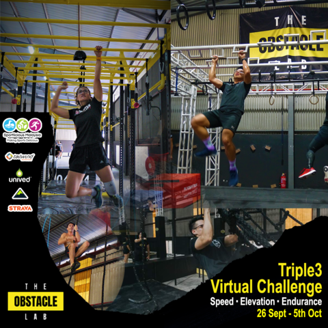 The ultimate Virtual Challenge Rev 6.png