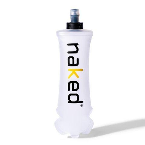 hydrapak 500ml soft flask_small cap front.jpg