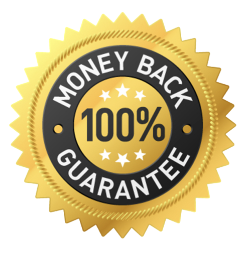 money-back-guarantee-removebg-preview.png