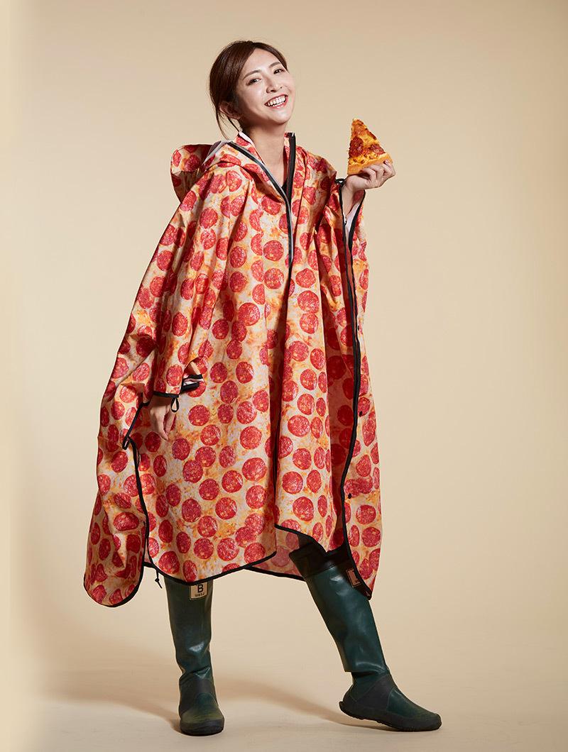 披薩商品系列-3.jpg