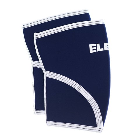 Eleiko_KneeSleeves_Navy_Pair_1500x1500.jpg