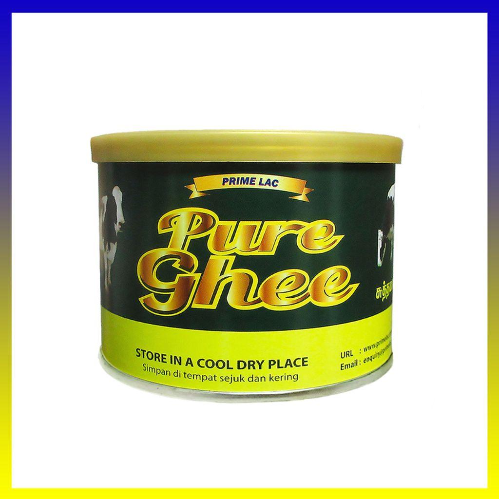 Pure Ghee ( 400gm ) - 1.jpg