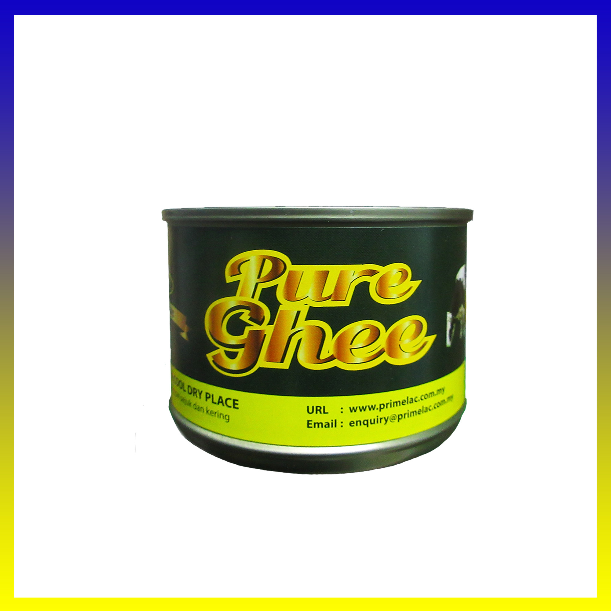 Pure Ghee ( 125gm ).jpg