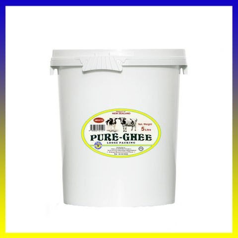 Pure Ghee ( 5L ).jpg