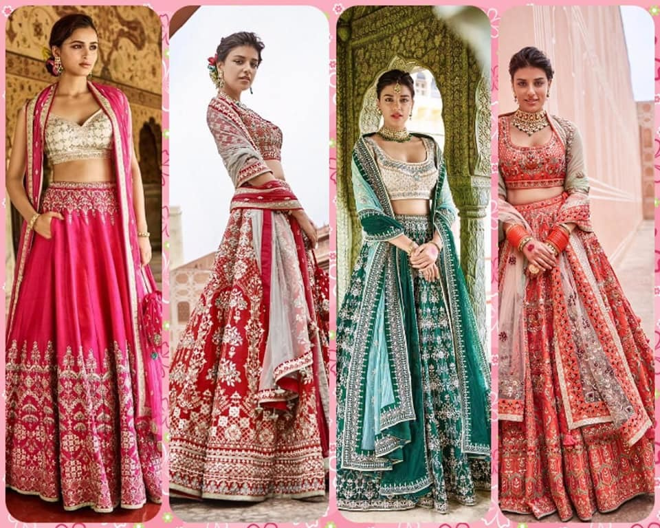 iShop.com.my - Indian Shopping Place |  - Womens Collection