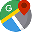google-map-icon.png