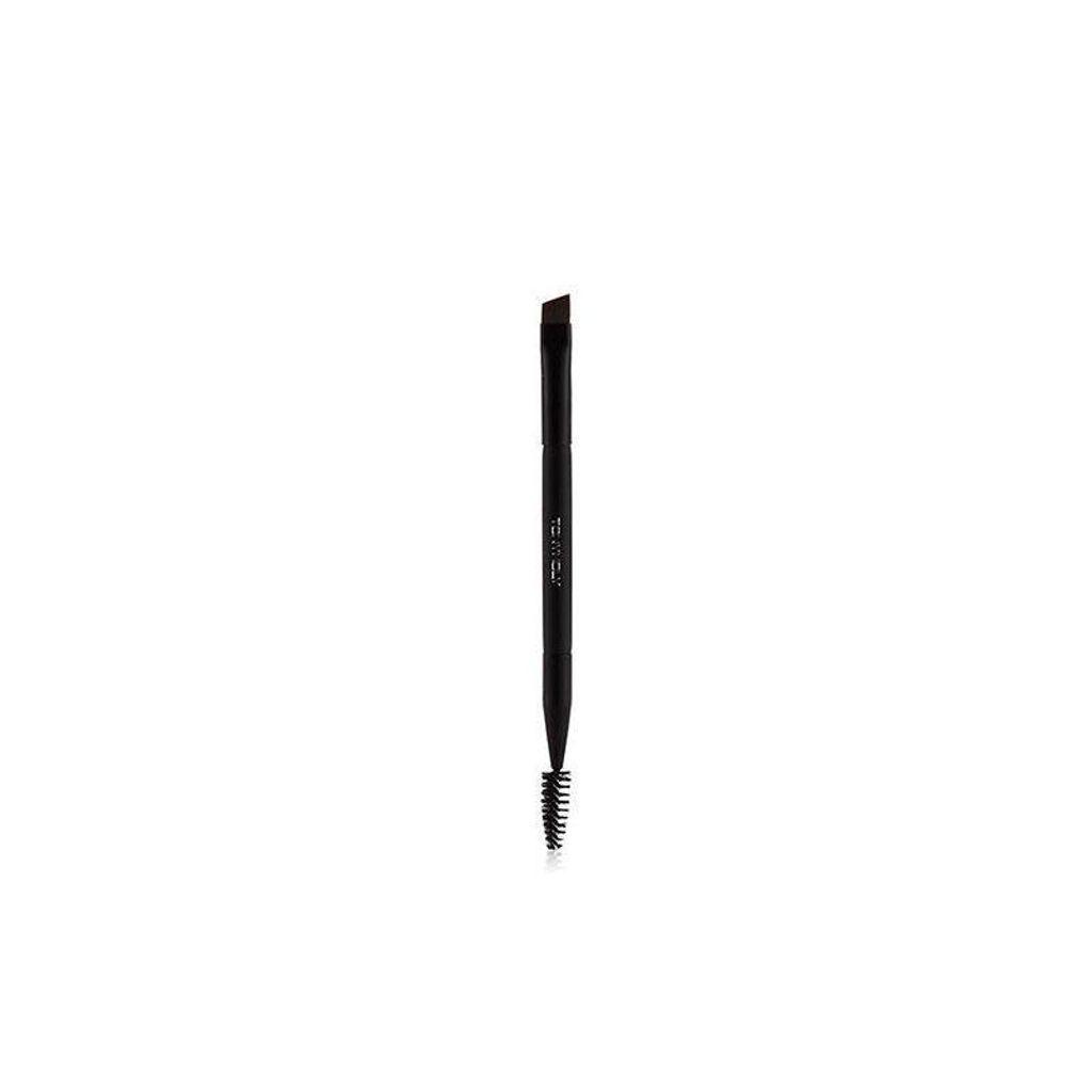 Professional-Dual-Eyebrush
