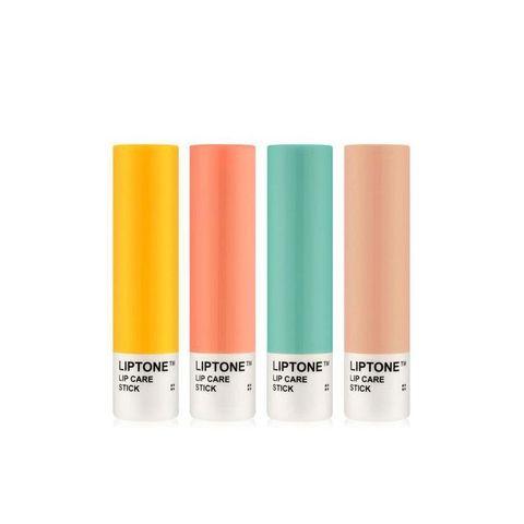 LiptoneLip-Care-Stick