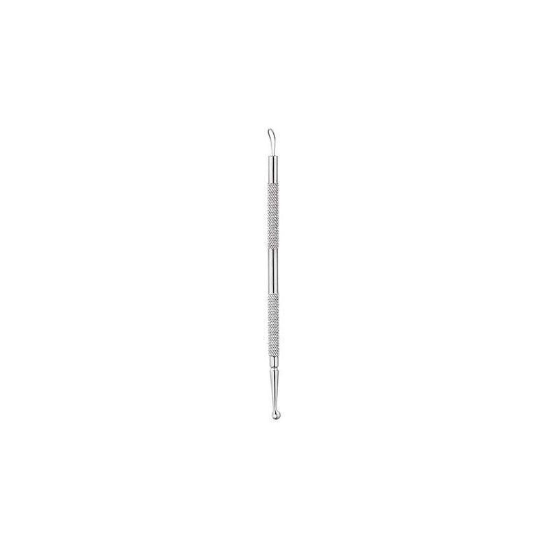 DUAL-PIMPLE-EXTRACTOR