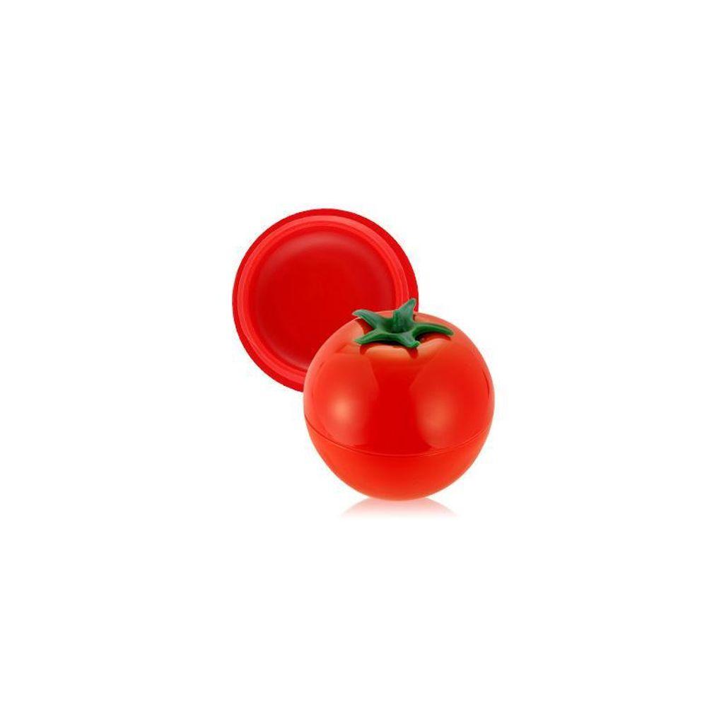 CherryTomato-LipBalm
