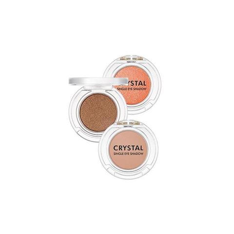 Tonymoly-Crystal-Single-Eye-Shadow1