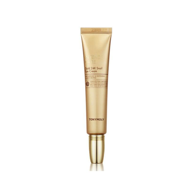 eyecream-24K