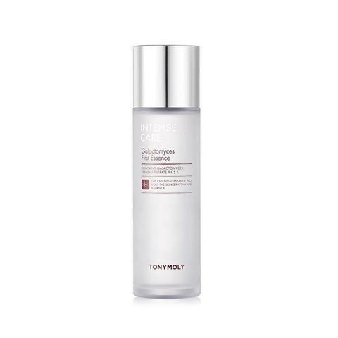 Tonymoly-Intense-Care-Galactomyces-First-Essence