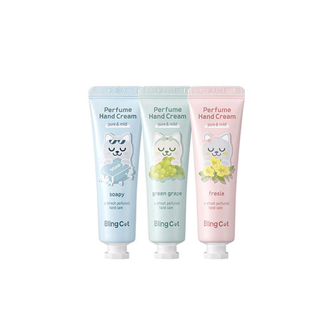 BC-Perfume-Handcream_01.jpg