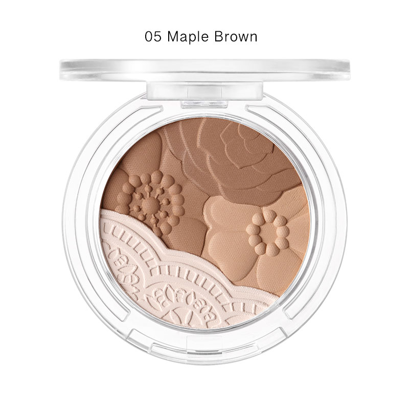 05-Maple-Brown