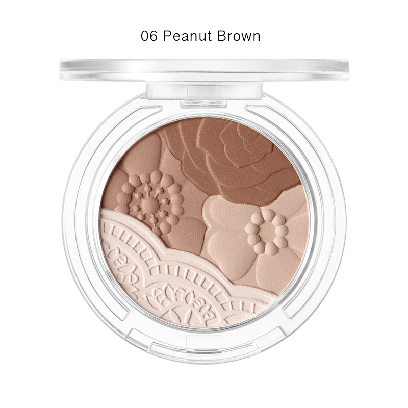 06-Peanut-Brown