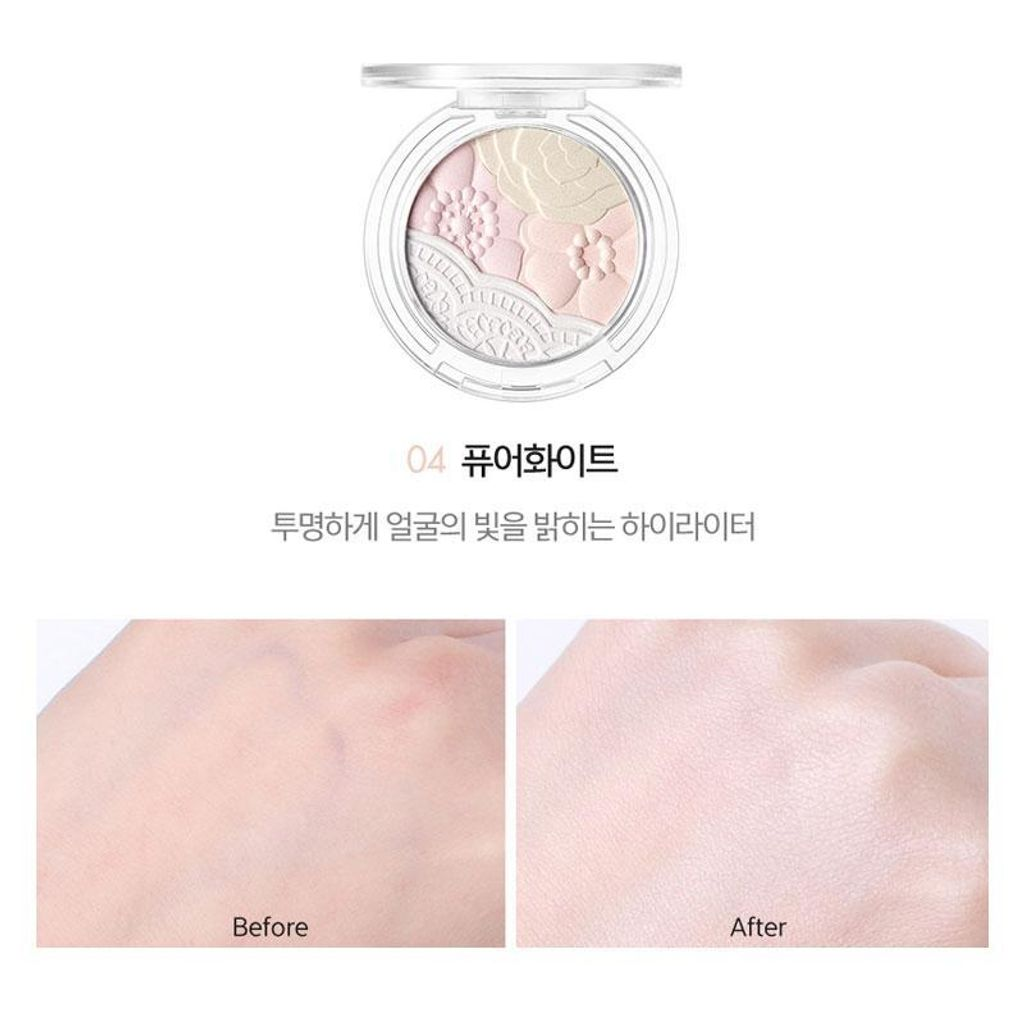 Crystal-Lace-Blusher4