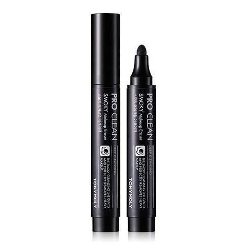 Pro-Clean-Smoky-Makeup-Eraser