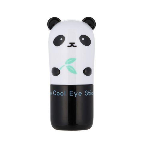PANDAS-DREAM-SO-COOL-EYE-STICK