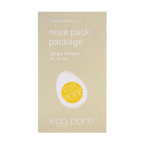 egg-pore-nose-pack-2