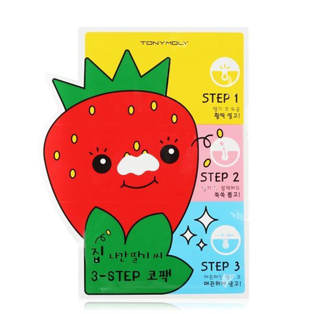 homeless-strawberry-seeds-3-step-nose-pack-3