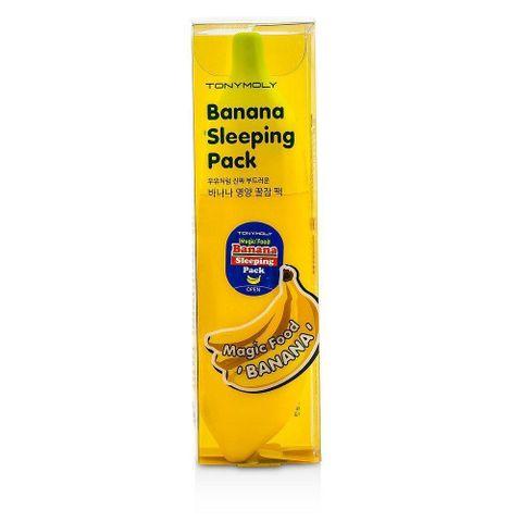 banana-sleeping-pack