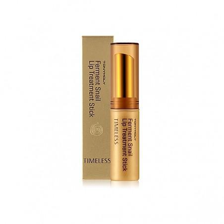 TIMELESS-FERMENT-SNAIL-LIP-TREATMENT-STICK-1