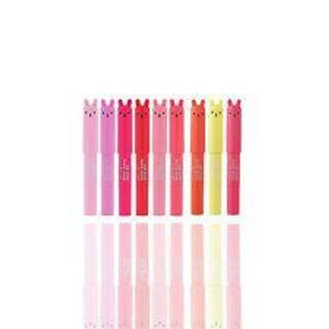 petite-bunny-gloss-bar-all_67db138a-4d44-47a1-a348-c176ae5496aa