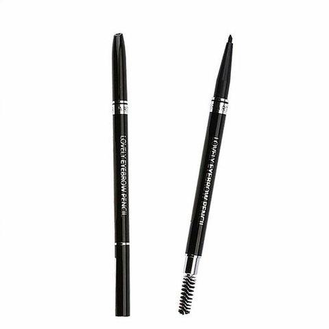 TonyMoly-Lovely-Eyebrow-Pencil-1